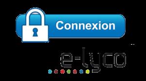regroupement de compte parents sur e-lyco